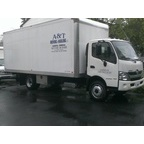 A & T Moving 'N Hauling image 5