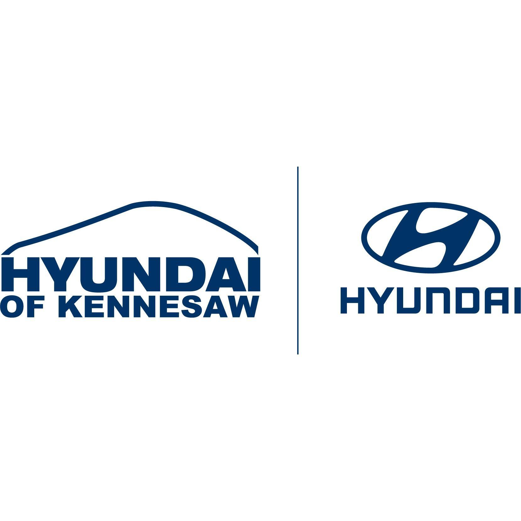 Hyundai of Kennesaw