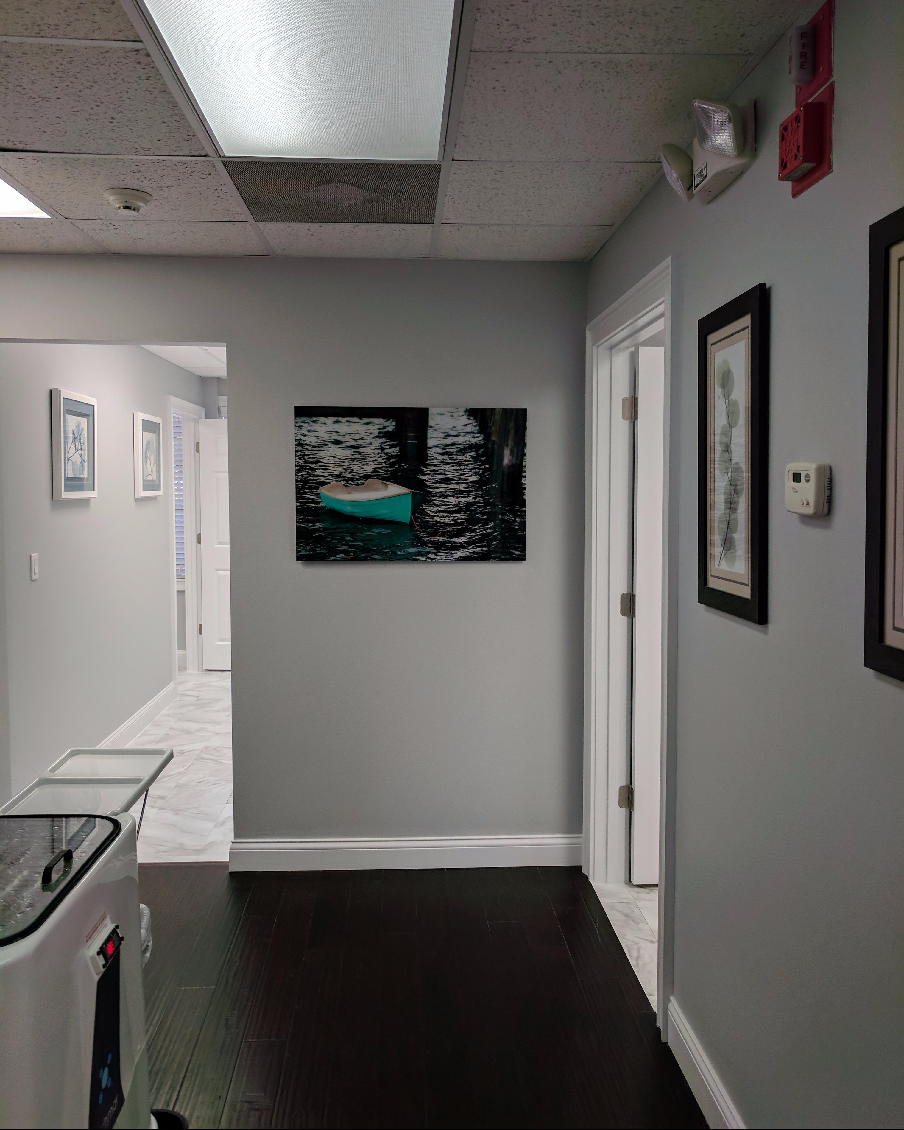 United Joint & Spine Center image 6