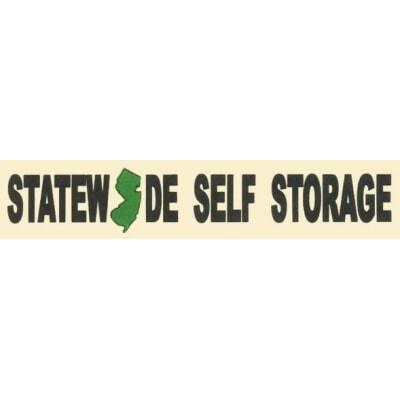 Statewide Self Storage