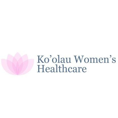 Ko'olau Women's Healthcare