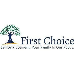 First Choice Senior Placement