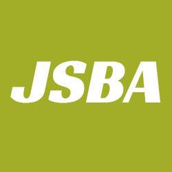 JSB & Associates LLC image 0