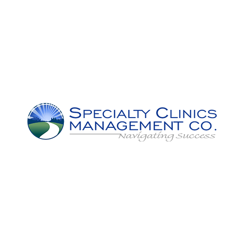 Specialty Clinics Management Company