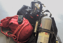 Chiron Safety Group, LLC. image 1