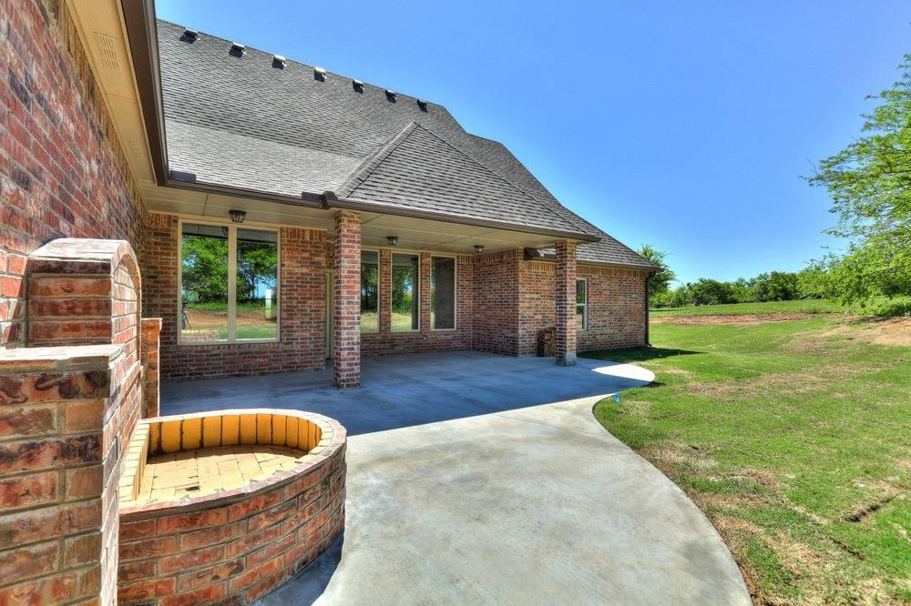 R & R Homes, LLC image 23
