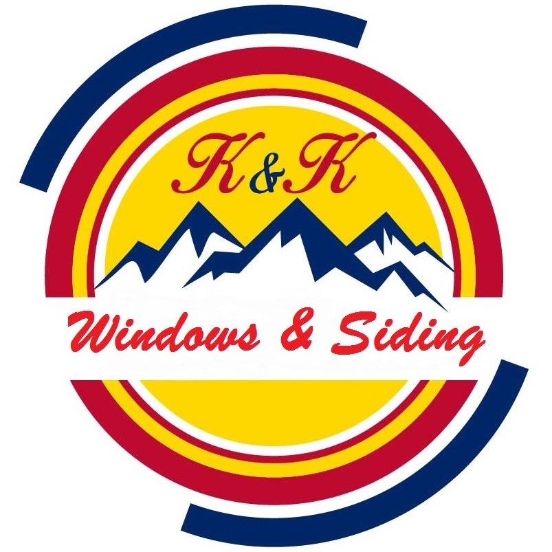 K & K Window and Siding Home Improvment