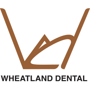 Wheatland Dental Care