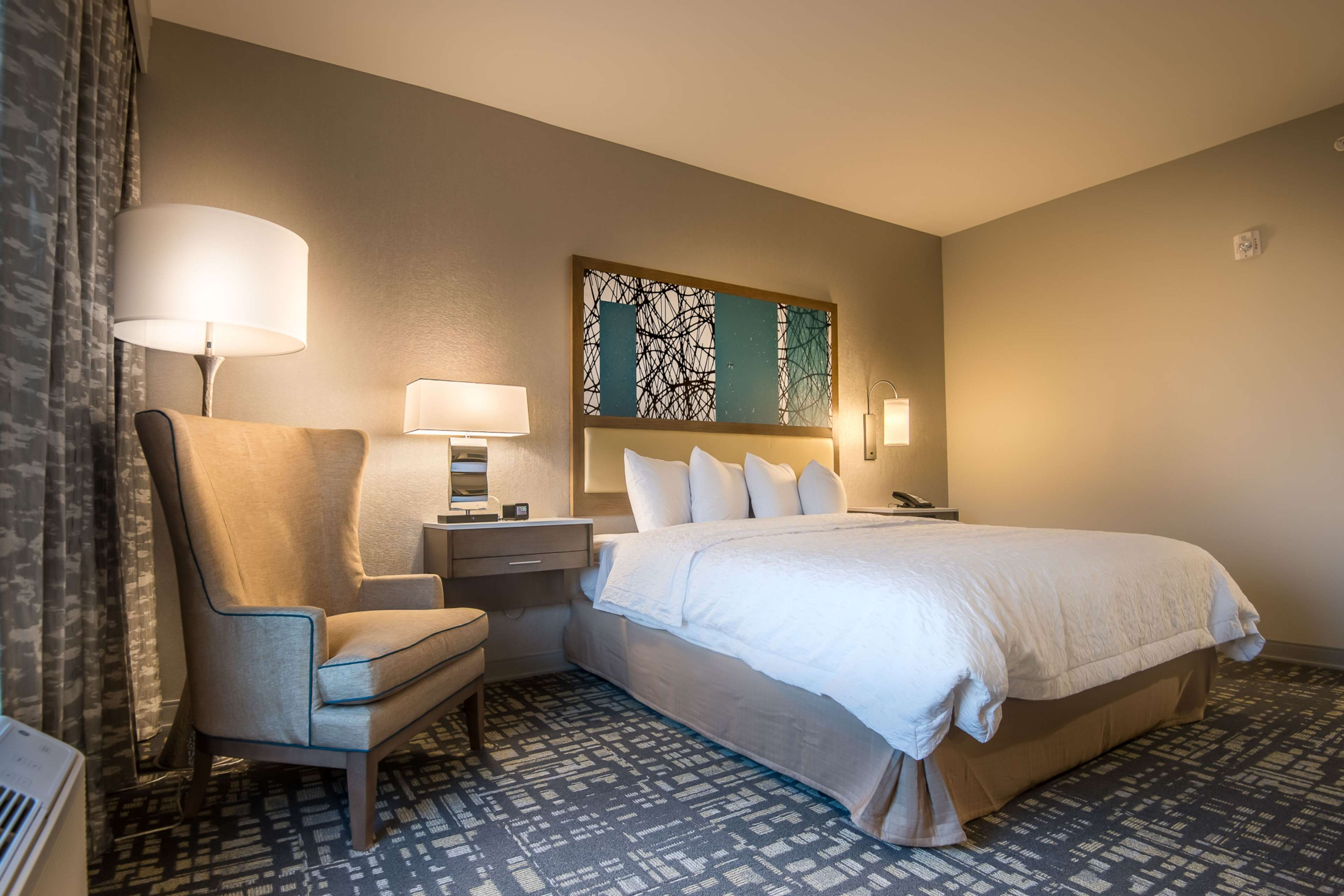 Hampton Inn & Suites Dallas-The Colony, TX image 21