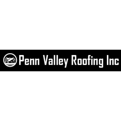 Penn Valley Roofing Inc - Huntingdon Valley, PA - Roofing Contractors