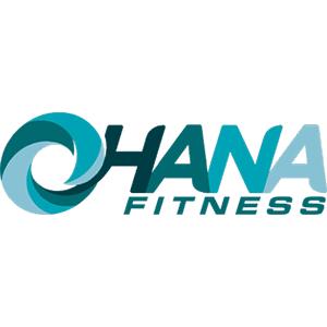 Ohana Fitness image 0