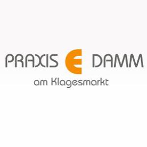 Logo von Praxis E-Damm Fachübergreifende Gemeinschaftspraxis