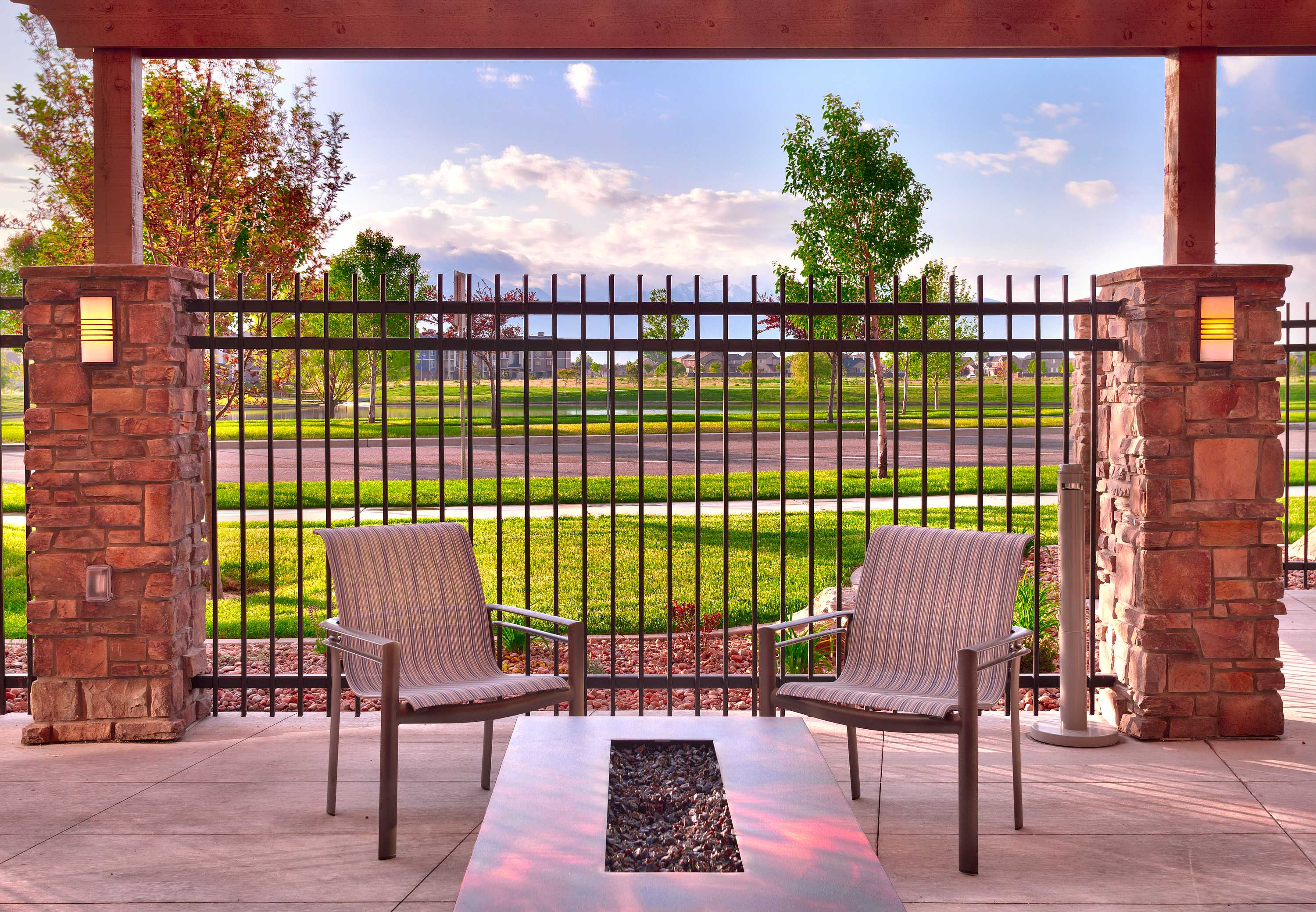 TownePlace Suites by Marriott Salt Lake City-West Valley image 9