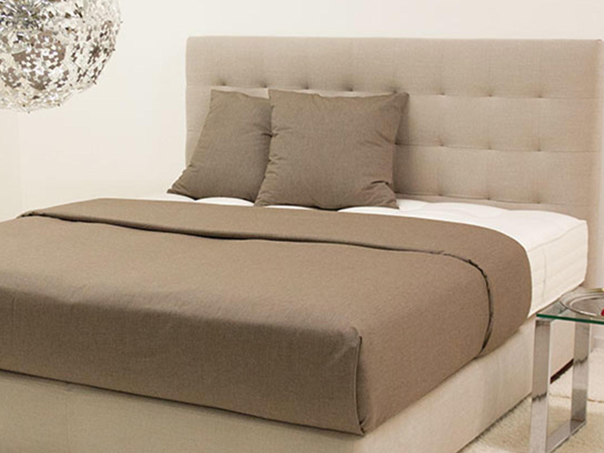 haus garten betten und badezimmer in bad homburg vor der hohe infobel deutschland. Black Bedroom Furniture Sets. Home Design Ideas