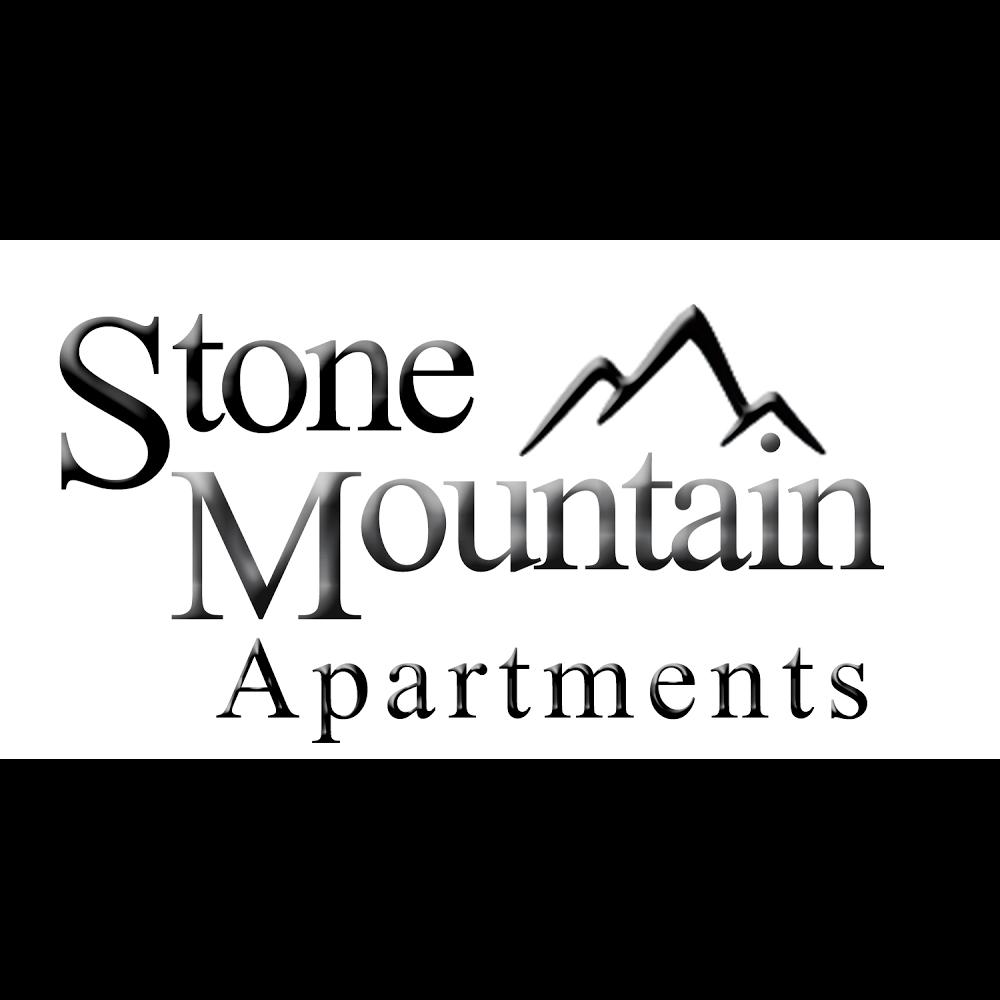 Stone Mountain Apartments