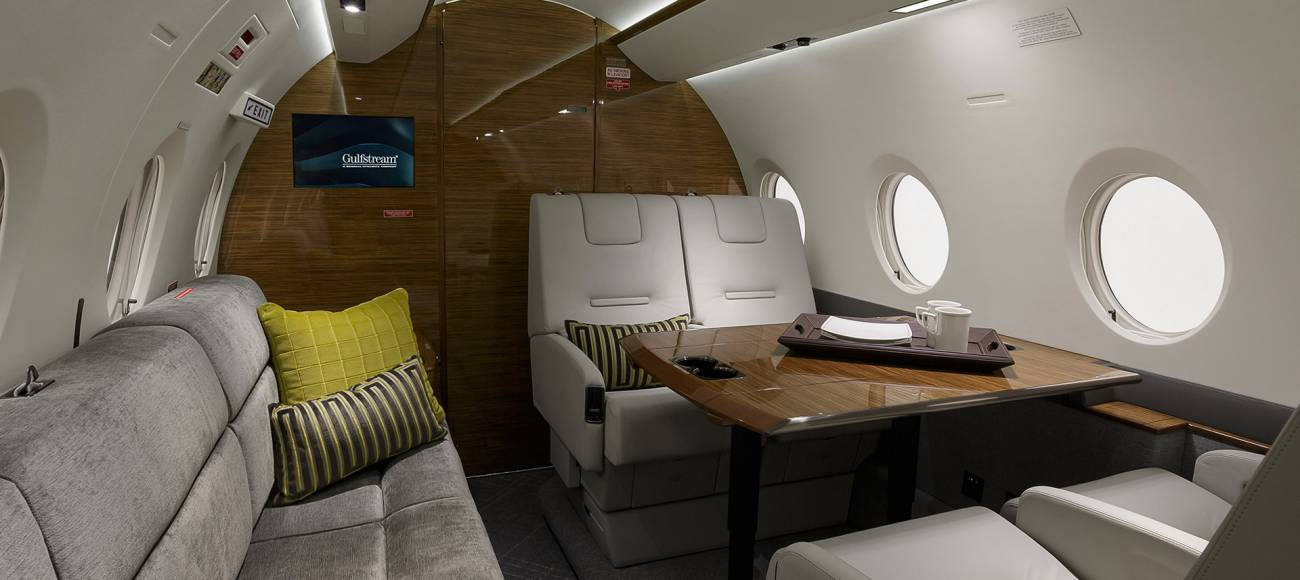 Let FlyPrivate help you select the best plane to suit your travel needs. We have hundreds of different jets we can book for your specific needs.