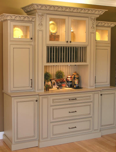 Superior Cabinet Supply image 3