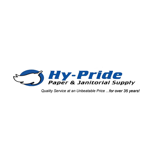 Hy-Pride Janitorial Supply image 0