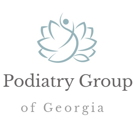 Podiatry Group Of Georgia - Marietta, GA - Orthopedics