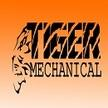 tiger mechanical services