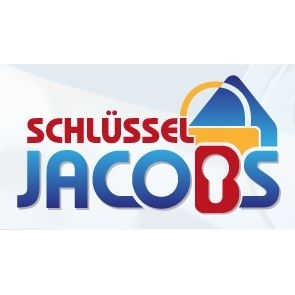 Schlüssel Jacobs