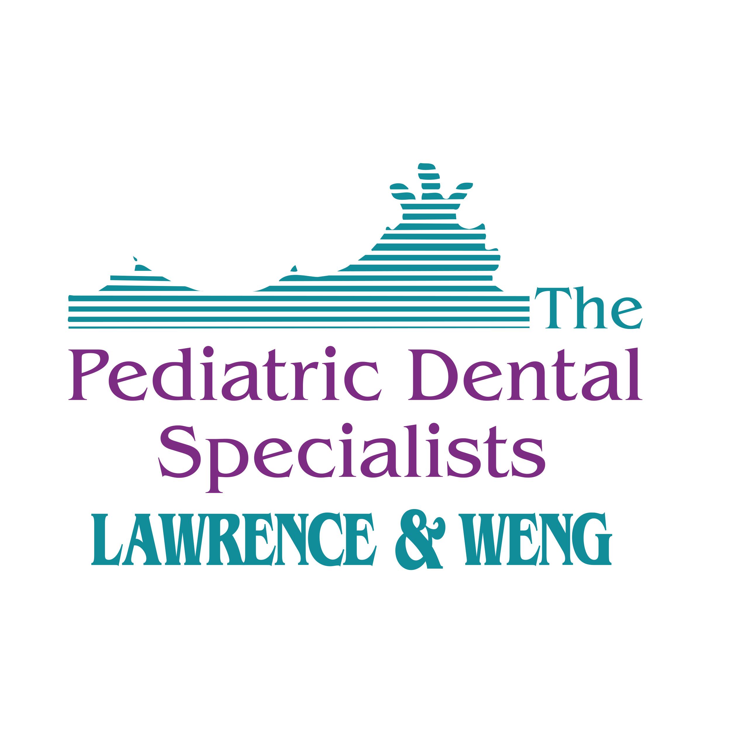 The Pediatric Dental Specialists