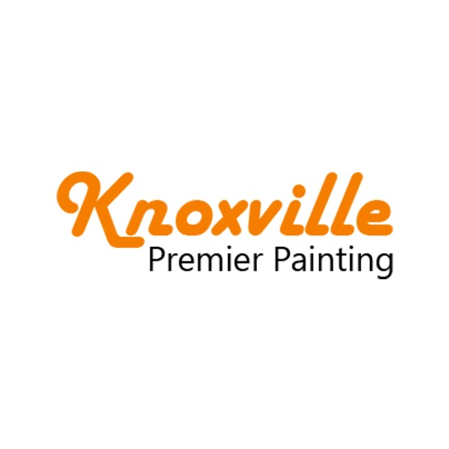 Knoxville Premier Painting image 0