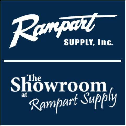Rampart  Plumbing And Heating Supply Showroom