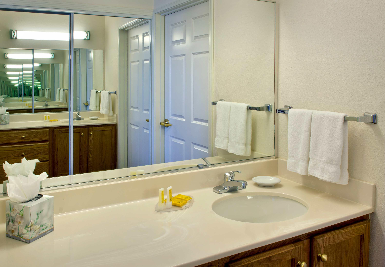 Residence Inn by Marriott Boston Andover image 14