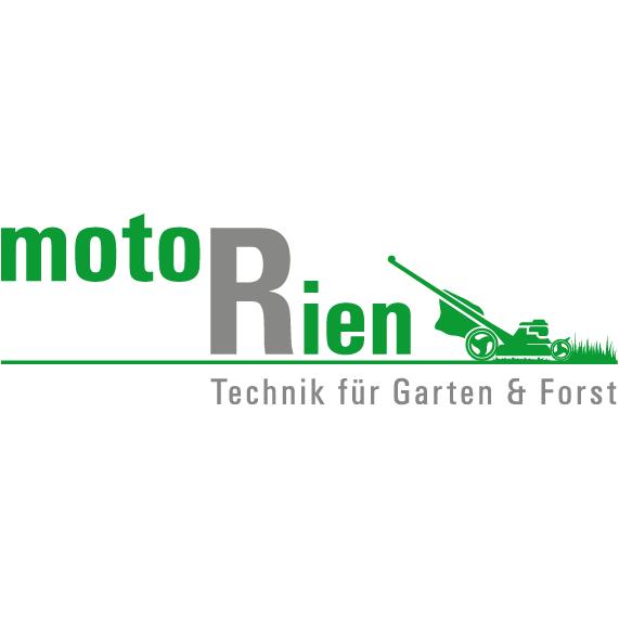 Logo von motoRien
