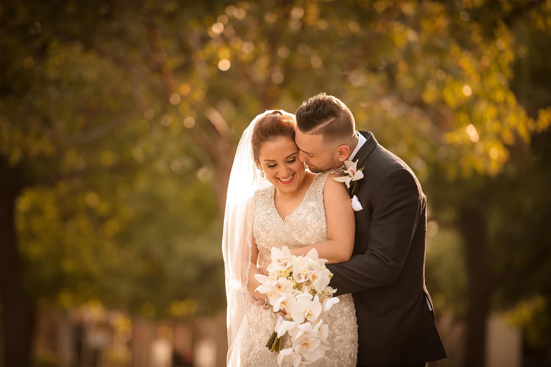 Wedding photographers in hendersonville tn WSMV - Nashville, TN News, Weather, Entertainment