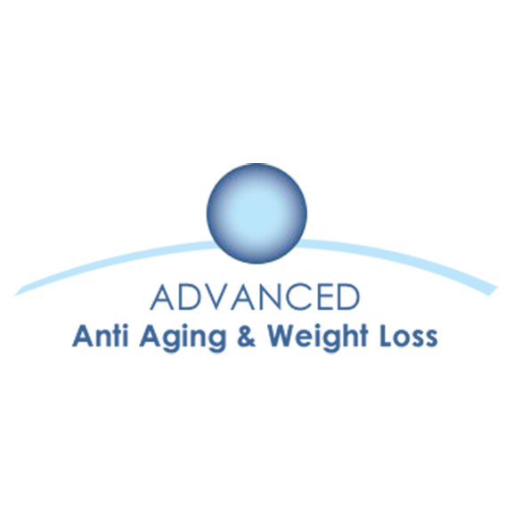 Advanced Anti-Aging & Weight Loss