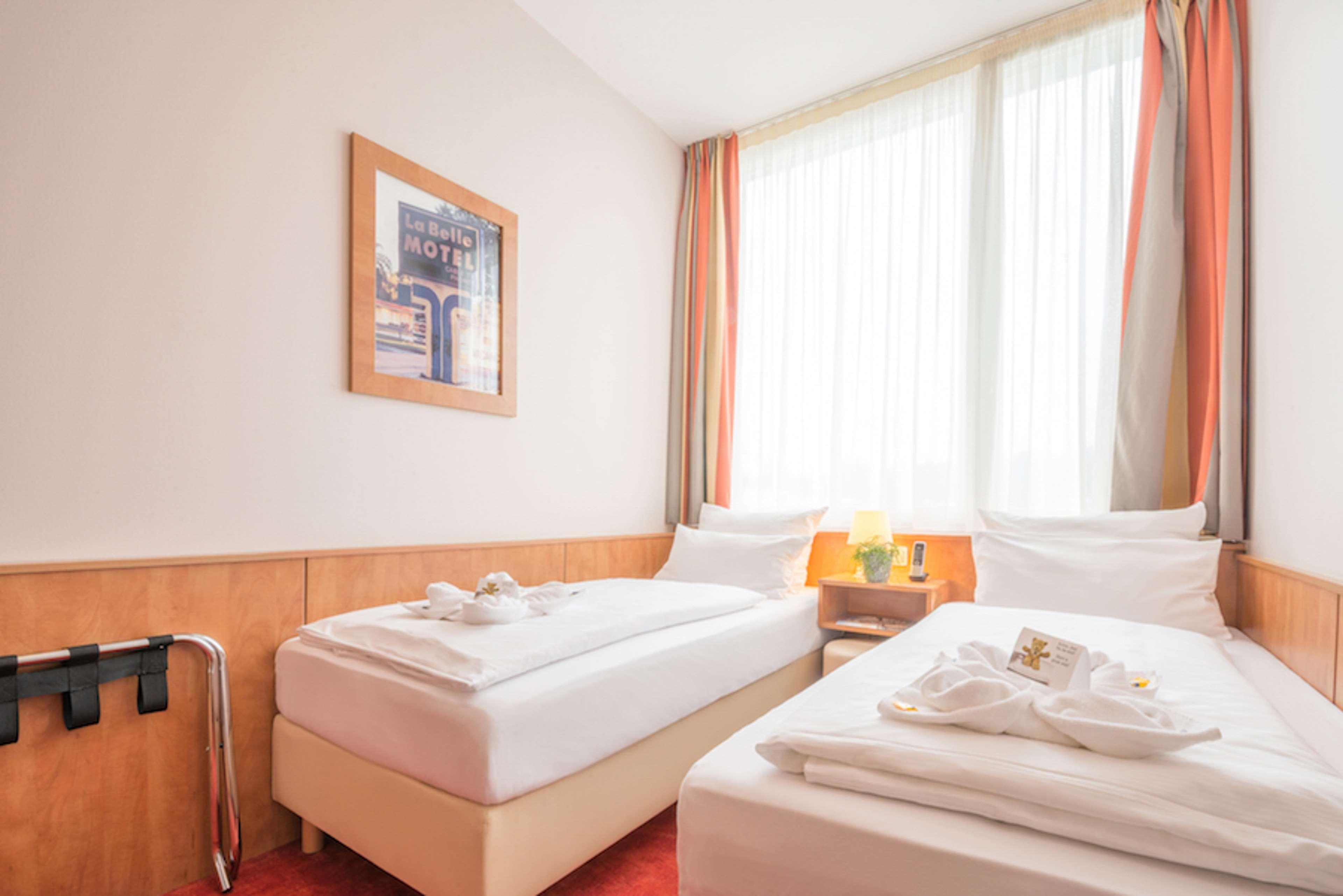 Hotels In Pocking Deutschland