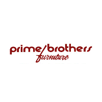 Prime Brothers Furniture image 3