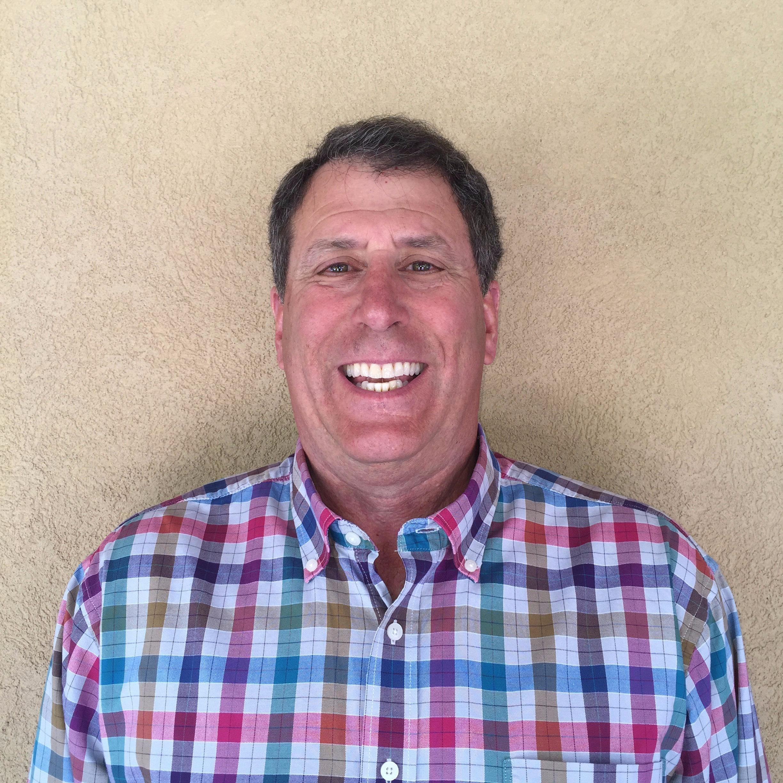 Tom Scavuzzo: Allstate Insurance