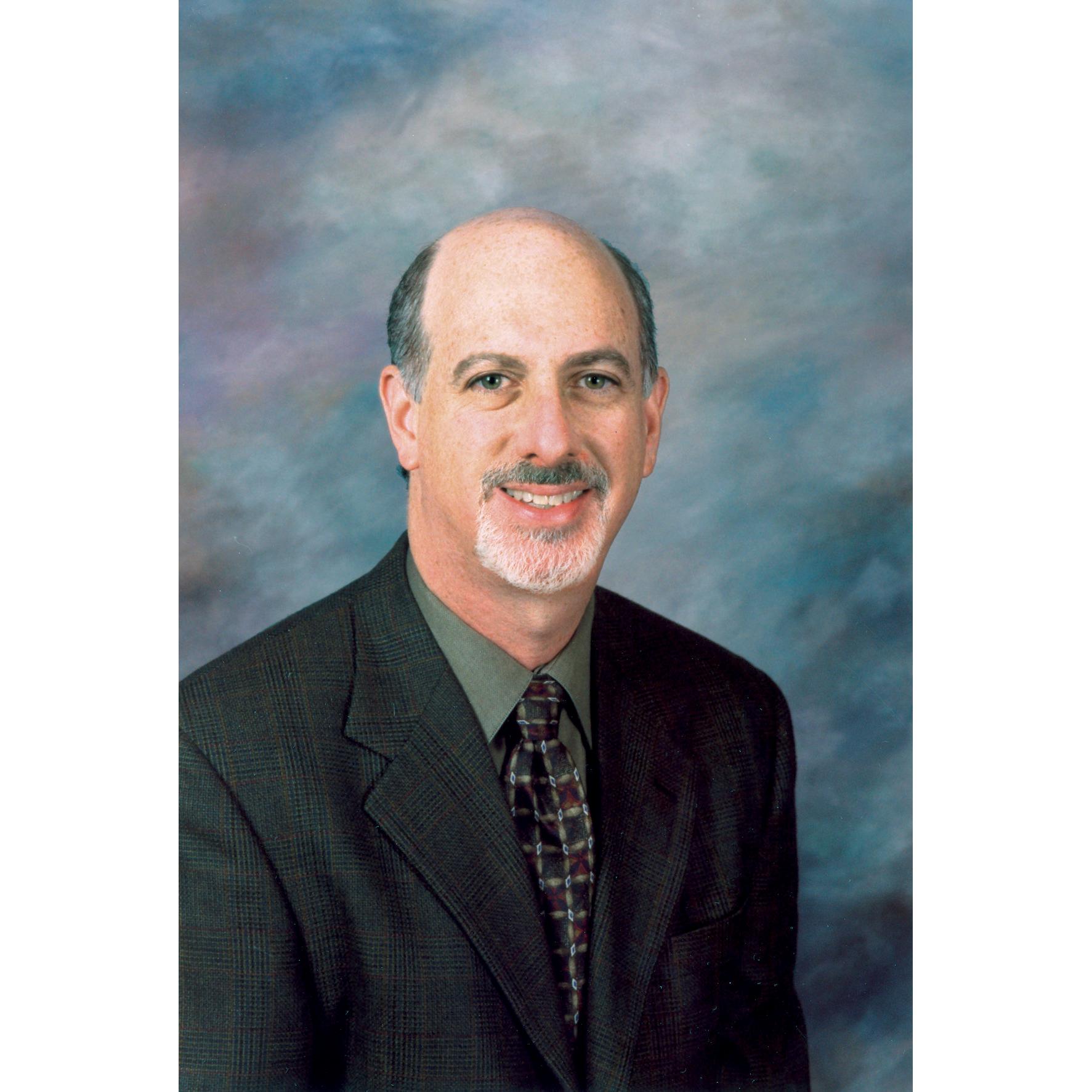 Jonathan Kramer, MD image 1