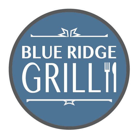 Blue Ridge Grill image 0