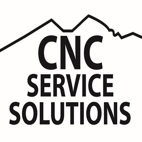CNC Service Solutions LLC image 0