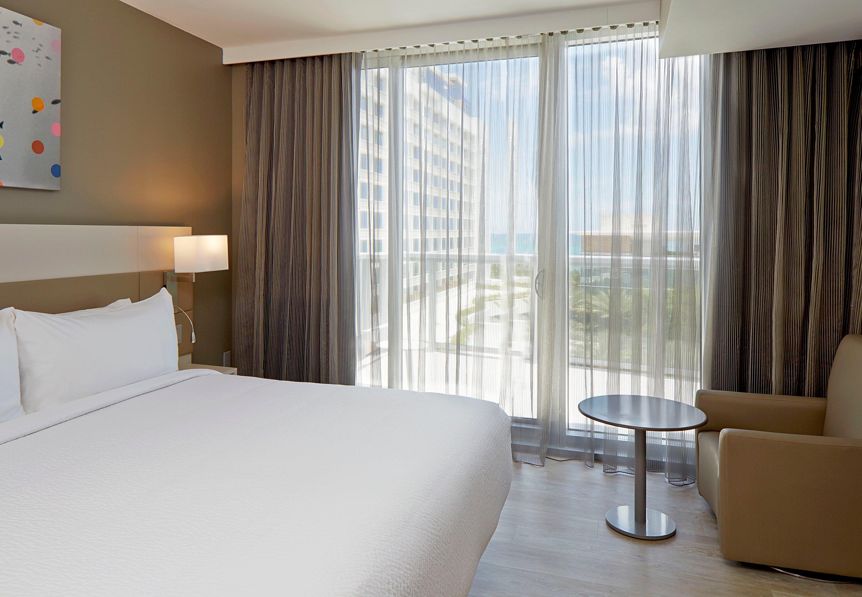 Ac Hotel By Marriott Miami Beach Tripadvisor