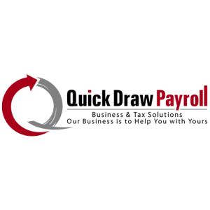 Quick Draw Payroll image 0