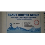Ready Rooter Group