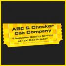 ABC & Checker Cab Company
