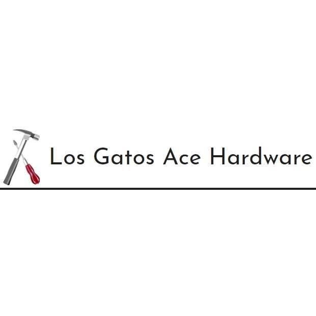 Los Gatos Ace Hardware