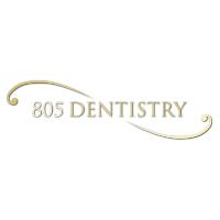 (805)DENTISTRY