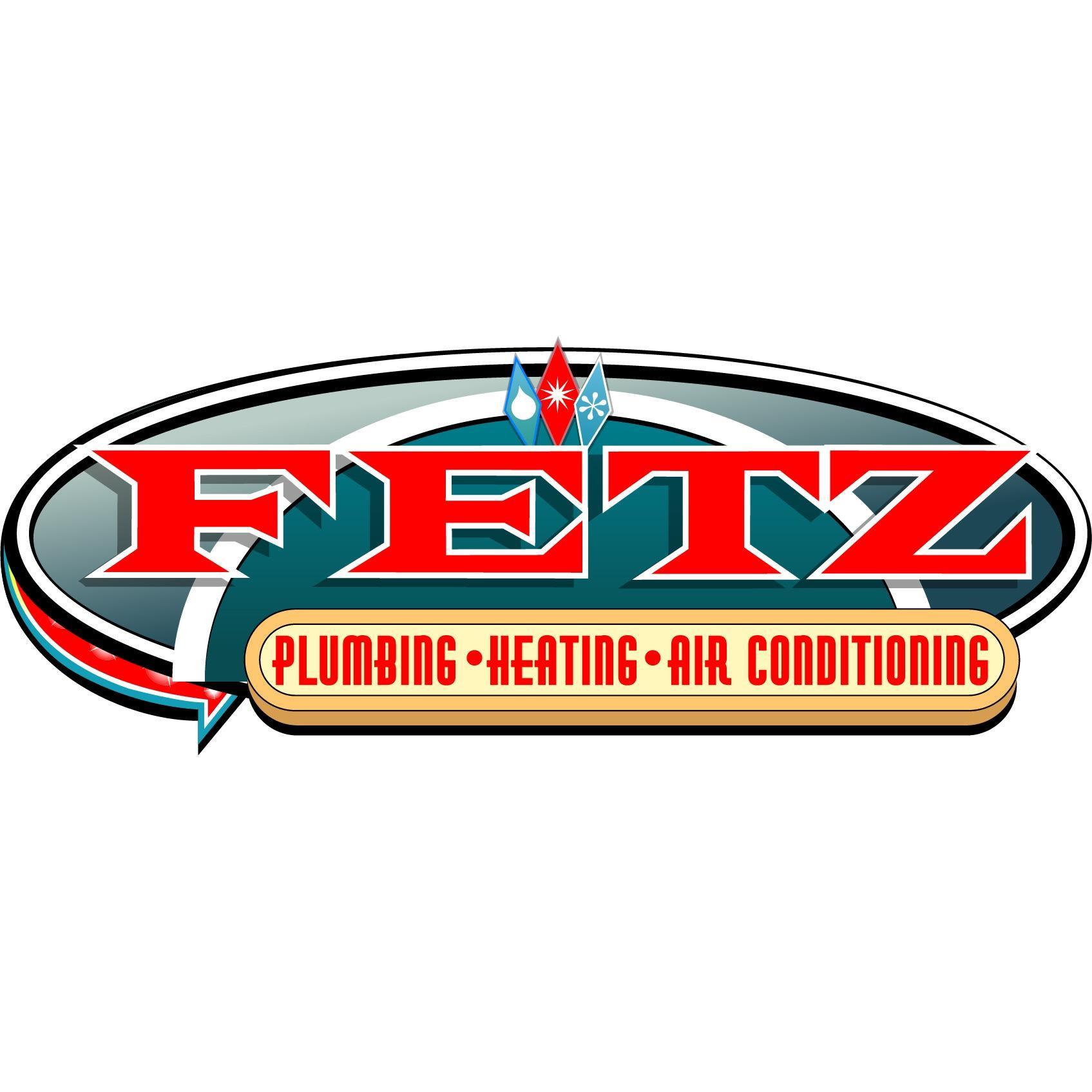 Fetz Plumbing Heating & Cooling