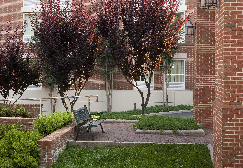 Courtyard by Marriott Charlottesville - University Medical Center image 11