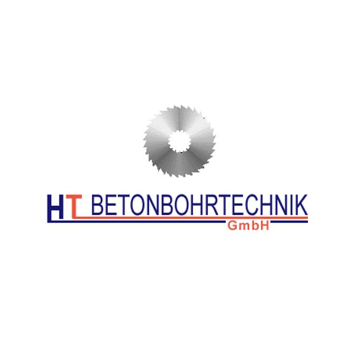 Logo von H & T Betonbohrtechnik GmbH