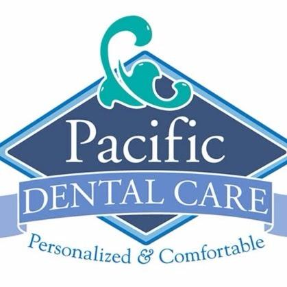 Pacific Dental Care and Fastbraces®