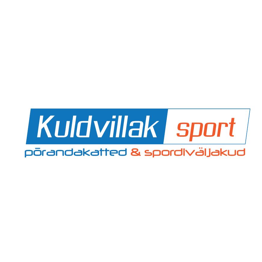 Kuldvillak-Sport OÜ