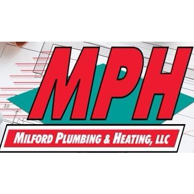 Milford Plumbing & Heating image 5